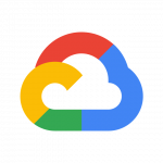 social-icon-google-cloud-1200-630