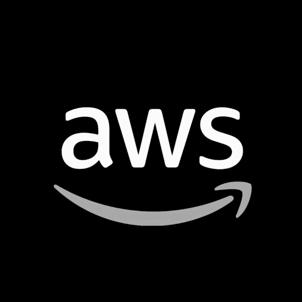 aws-logo-square
